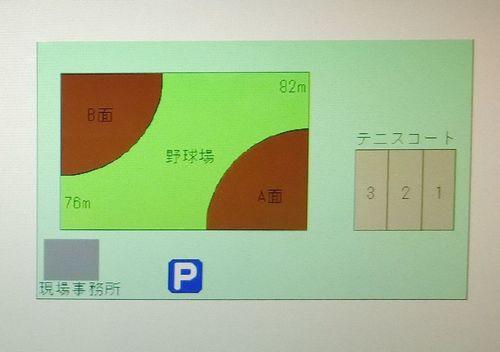 地図.2jpg.jpg